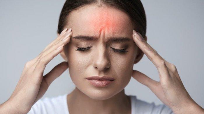 Apa Itu Pendarahan Otak? Berikut Penyebab, Gejala hingga Cara Pencegahannya