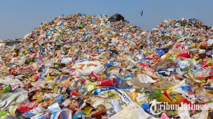 Larangan Penggunaan Plastik Menunjukan Kurang Pahamnya Pemerintah Mengenai Sampah Plastik