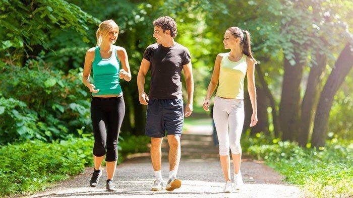 Tips Kesehatan: Lakukan 6 Tes Sederhana Ini di Rumah untuk Menguji Kesehatan Tubuh Anda
