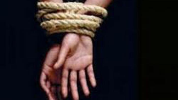 Tak Disangka, Pembunuh Duda Kaya di Asahan Itu Adalah Anak Semata Wayang