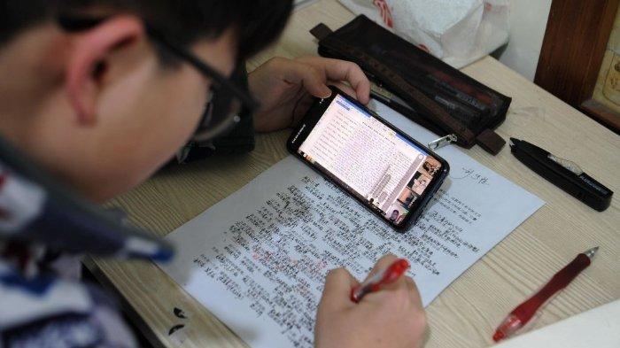 Rekomendasi Smartphone Terbaru Harga Rp 1 Jutaan untuk Sekolah Online, Oppo, Samsung hingga Vivo