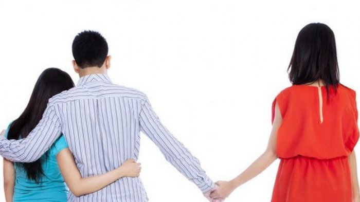Nekat Selingkuh, Ibu Ini Beri Hukuman Potong Kelamin Sang Suami