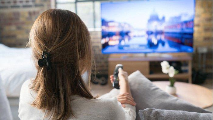 Cara Menonton Siaran TV Digital, Hanya Perlu Siapkan Set Top Box, Simak Penjelasan Berikut