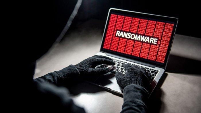 Saat Presiden Prancis Desak Israel Gegara Spyware, Bagaimana dan Apa Itu Serangan Siber Pegasus?