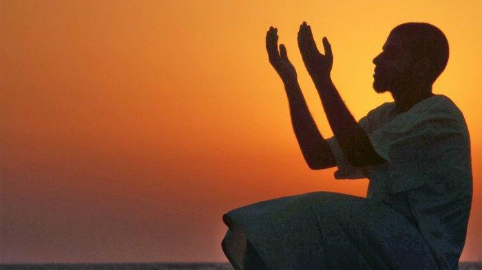Bacaan Niat dan Doa Setelah Shalat Dhuha, Beserta Tulisan Latin & Tata Caranya