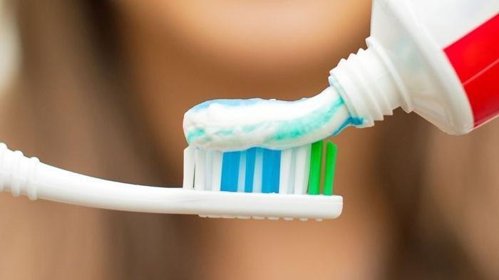 Hukum Sikat Gigi saat Berpuasa, Apakah Membatalkan Puasa? Ini Penjelasannya
