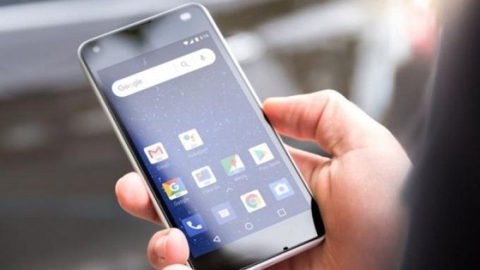 Cara Agar Baterai Smartphone Lebih Hemat, Ikuti Tips dan Langkah Berikut Ini