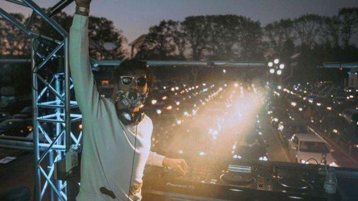 Konser Musik Secara 'Drive-In' Akan Hadir di Jakarta pada Bulan Agustus Mendatang