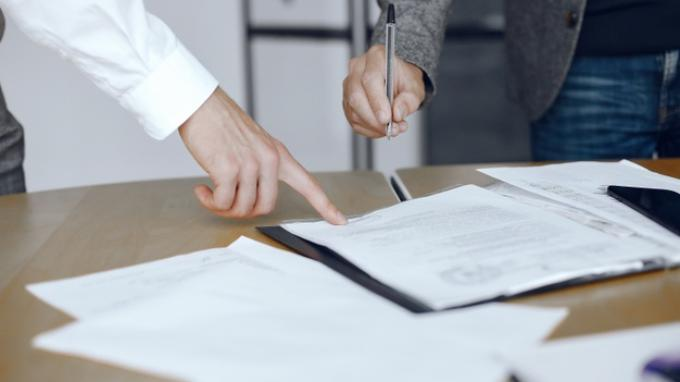 Petugas Dukcapil yang Sengaja Perlambat Layanan Dokumen Kependudukan Bisa Kena Sanksi
