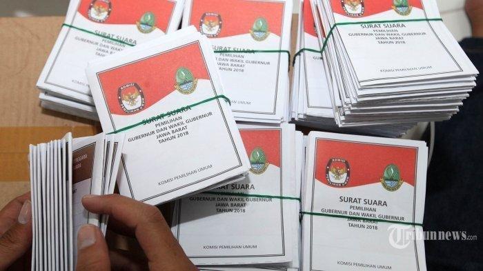 Pengamat: Sosialisasi Kunci Suksesnya Pelaksanaan Pemilu dan Pilkada 2024