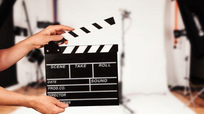 Cerita Pemenang Kompetisi Produksi Film Kemendikbudristek Berkreasi di Masa Pandemi