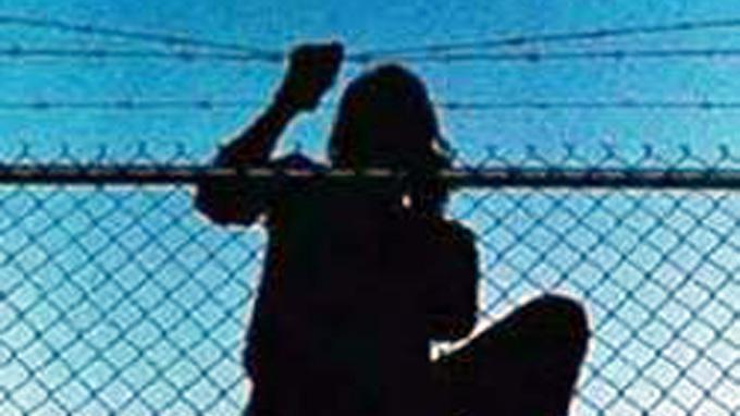2 Tahanan Polsek Bukit Raya Kabur Sempat Rampas Motor Warga