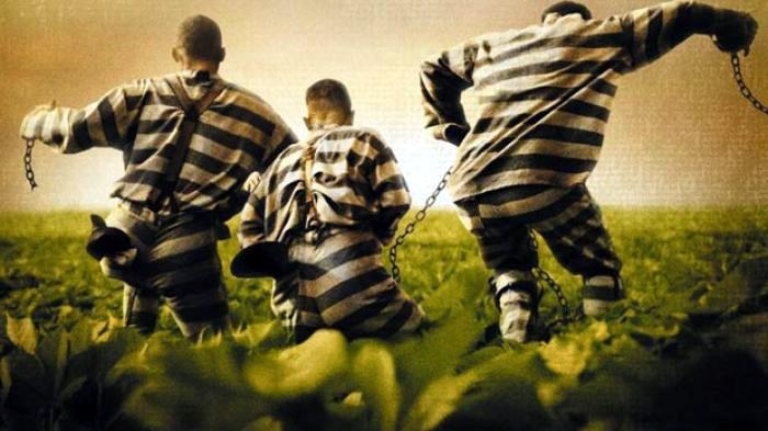 Polisi Minta Keluarga Lapor dan Tahanan yang Kabur Segera Serahkan Diri