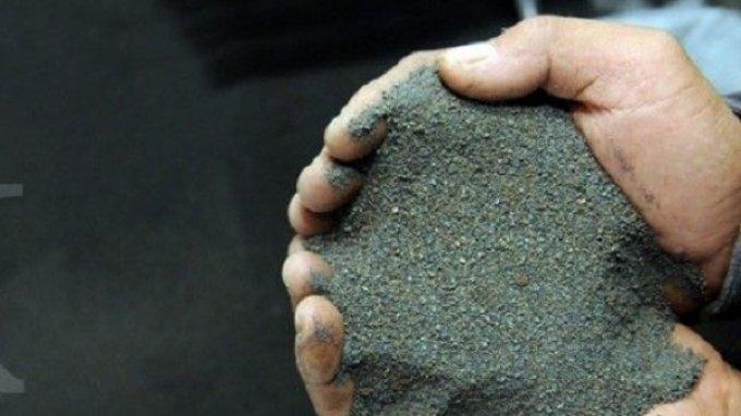 Pengusaha Minta Tak Ada Diskriminasi Penetapan Harga Patokan Penjualan Mineral Logam dan Batubara
