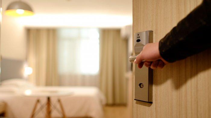 Astindo Nggak Kaget Banyak Pengusaha Jual Hotelnya, Ini Alasannya