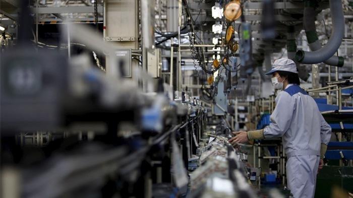 Tahun 2019, Industri perkakas di Indonesia akan semakin berkembang.