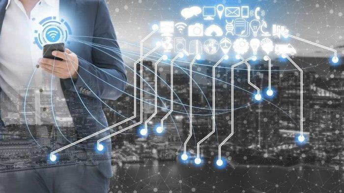 Peran Teknologi AI untuk Tingkatkan Pengalaman Pelanggan di Industri Telekomunikasi