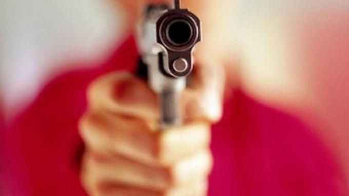 Seorang Perampok Tewas Ditembak Saat Penggerebekan di OKU Timur