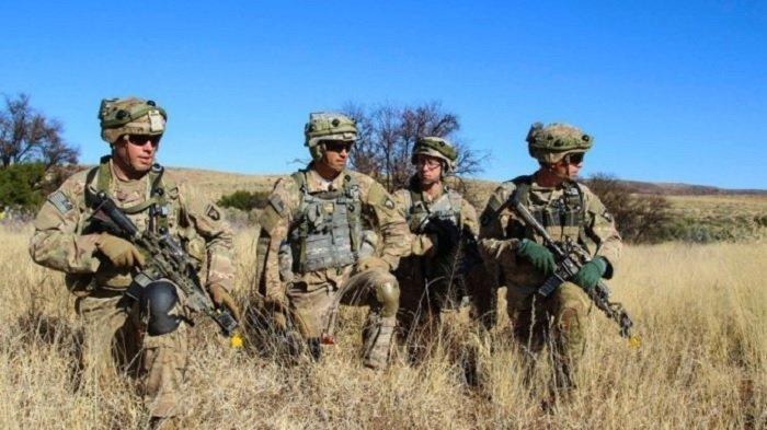 Pengerahan Militer Tangani Terorisme Harus Ketat dan Selektif