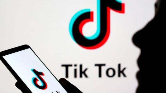 Waspadai Aplikasi Berkedok Tiktok Pro Bisa Digunakan Untuk Memata Matai Penggunanya Tribunnews Com Mobile