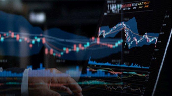 Belajar Trading Forex Secara Gratis, Broker Online Bisa Jadi Pilihan