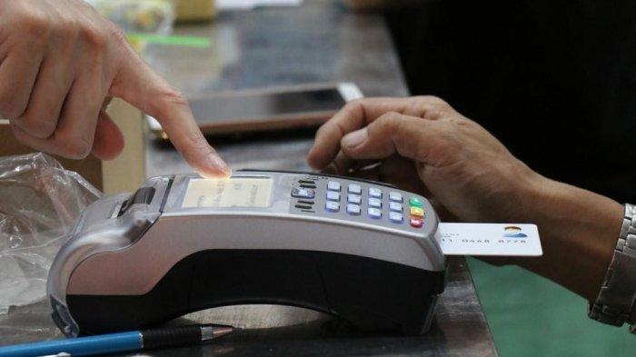 Transaksi Ekonomi Digital Diprediksi Meningkat Tiga Kali Lipat di 2025