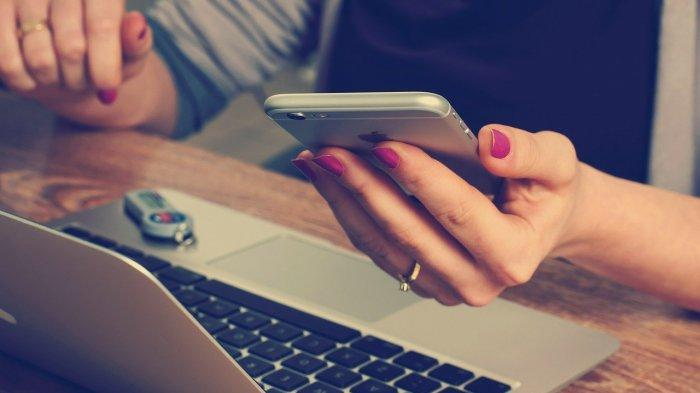 2 Cara Transfer Pulsa Telkomsel dengan Mudah, Berikut Biaya dan Persyaratan