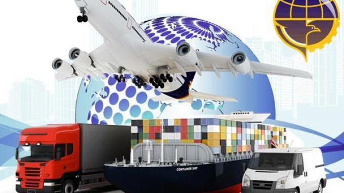 Lebaran 2021, Transportasi Penumpang Dilarang Beroperasi 6-17 Mei, Simak Pengecualiannya
