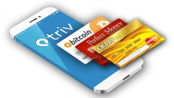 Transaksi Masih 'Receh', Kripto Dianggap Bukan Ancaman Pasar Saham