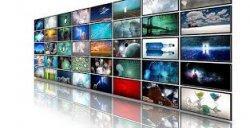 Pengamat Bilang Siaran TV Digital Belum Bisa Diterima Semua Kalangan Masyarakat, Ini Alasannya
