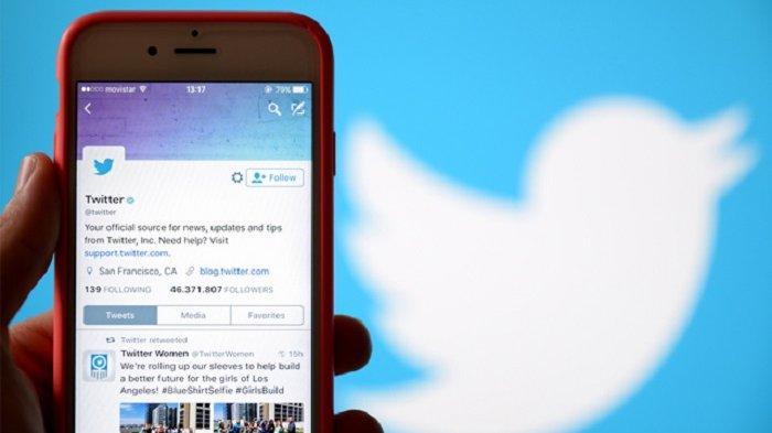 Ilustrasi: Twitter akan hapus akun yang tidak aktif pada 11 Desember