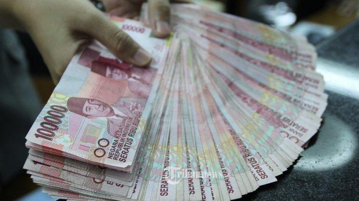 Bansos Tunai Rp 300 Ribu: Cek Penerima Bantuan di dtks.kemensos.go.id, Ini Panduan Pencairannya