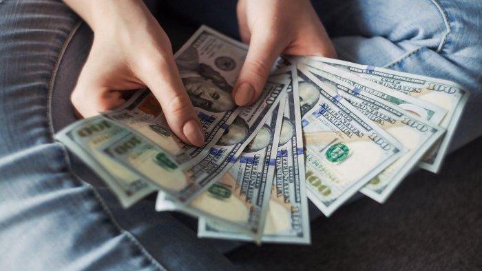 ILUSTRASI - 6 Zodiak Paling Boros Menghabiskan Banyak Uang: Aquarius Suka Investasi, Leo Fanatik Merek Tertentu