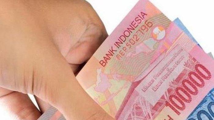CEK Penerima Bansos Tunai Rp 300 Ribu Juni 2021, Berikut Cara Mencairkannya di Kantor Pos