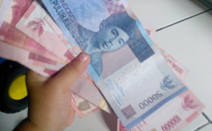 Cek Bansos Rp 600 Ribu, PKH & Beras 10 Kg Secara Online di cekbansos.kemensos.go.id