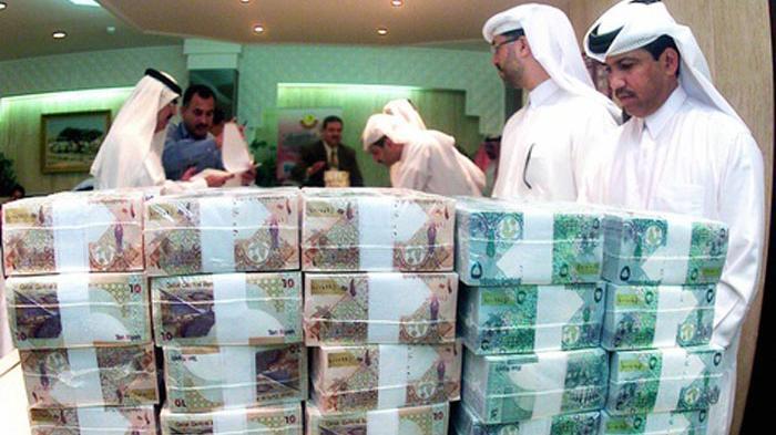 Tiga Jemaah Haji Asal Gresik yang Bawa Uang Miliaran Masih Ditahan di Madinah