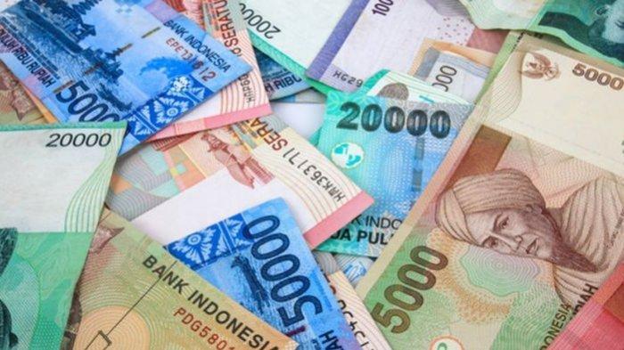 4 Cara Menghabiskan Uang yang Bikin Bahagia, Membelanjakan untuk Orang Lain Juga Termasuk