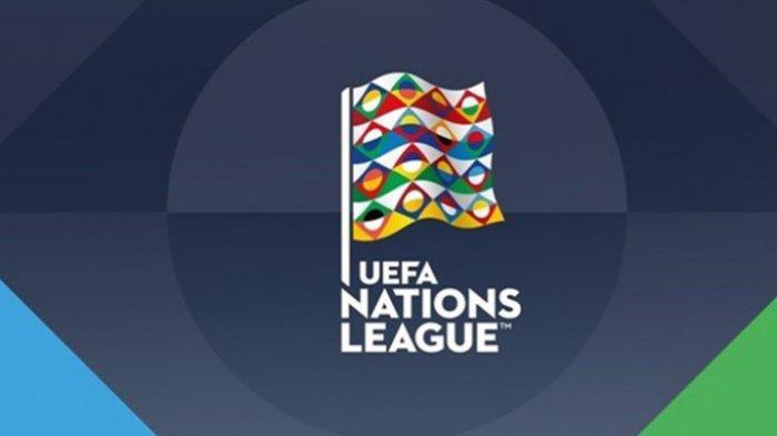 Hasil Lengkap UEFA Nations League - Kroasia Tergiring ke Jurang Degradasi