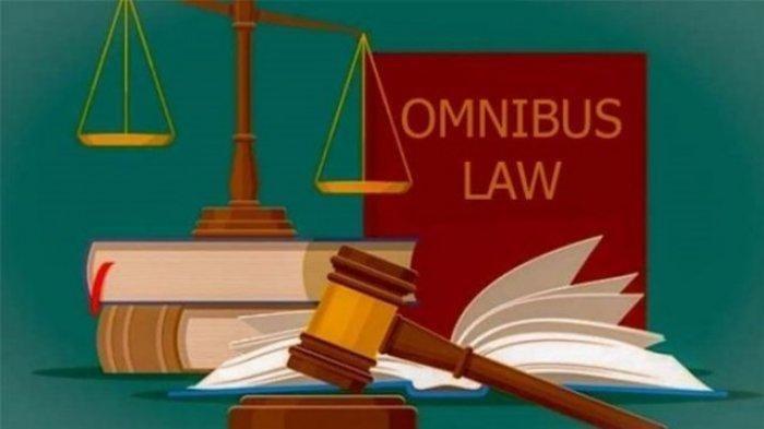 Aturan Karyawan Bisa Dikontrak Sampai 5 Tahun Disahkan, Termasuk Kompensasi setelah Kontrak Selesai