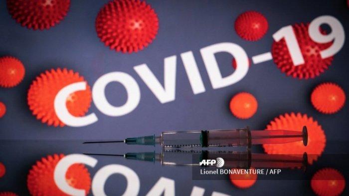 Ketua MPR : Pemerintah Harus Update dan Sosialisasikan Perkembangan Informasi Vaksin Covid-19