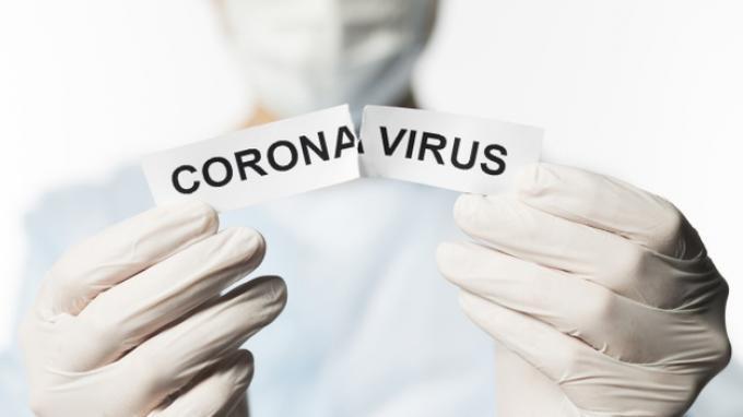 7 Mitos dan Informasi yang Salah tentang Virus Corona: Panas Bisa Membunuh Virus?