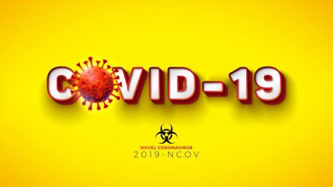 Korea Selatan Akui Sedang Dilanda Gelombang Kedua Virus Corona