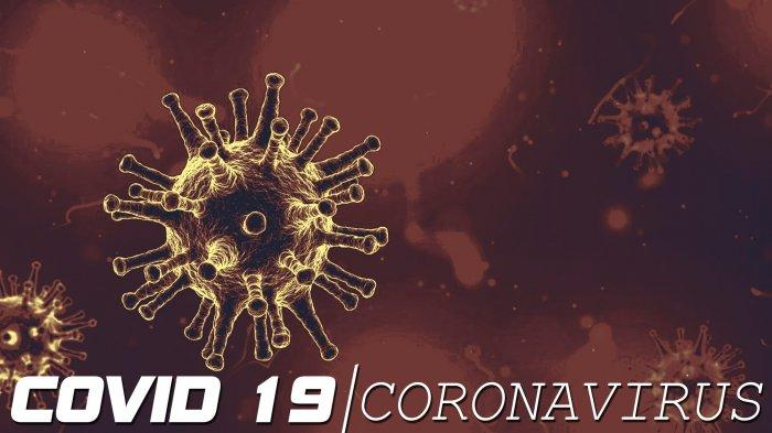 Virus Corona Varian Lambda asal Peru Menyebar ke 28 Negara: Ini yang Perlu Diketahui