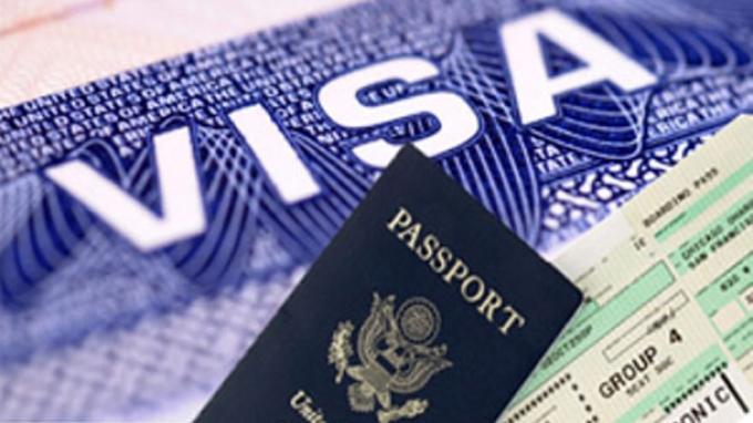 Pemerintah Setop Visa WNA dari India, 12 Positif Covid-19 hingga Diduga Ricuh Saat Akan Diisolasi