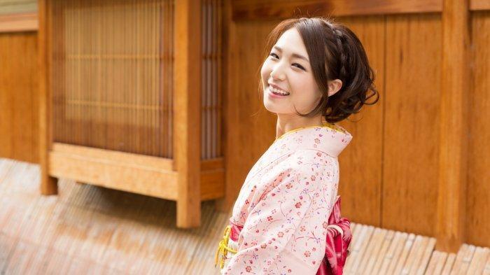 5 Perawatan Wajah Wanita Jepang untuk Tampak Awet Muda, Termasuk Cuci Muka dengan Air Beras