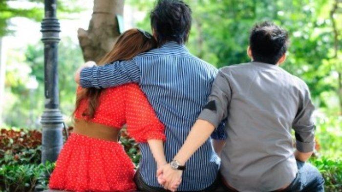 Tak Bisa Layani Pasangan Maksimal, Pria di Rembang Bantu Istri Menikah Lagi, Pakai Data Orang Lain
