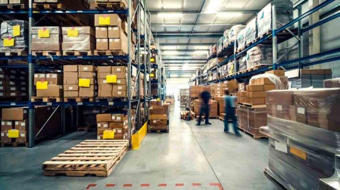 Lagi Viral, Platform Digital Berbasis Cloud Ini Ajak UKM Maksimalkan Utilisasi Armada Truk di Angkutan Logistik