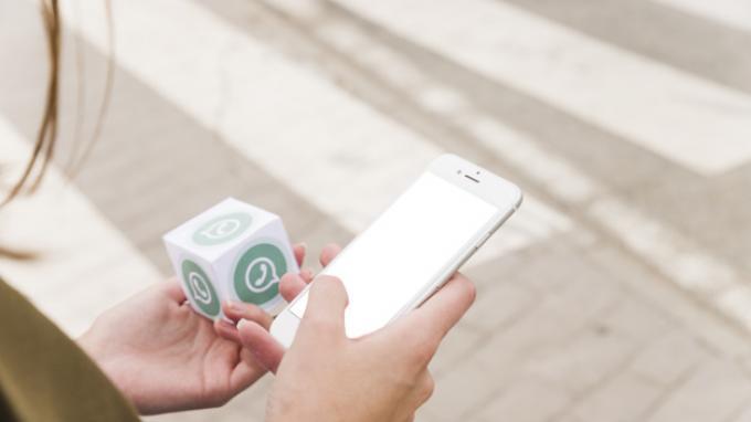 3 HP Ini Tak Bisa Gunakan WhatsApp di Tahun Depan, Pengguna iPhone 4 Harus Segera Ganti