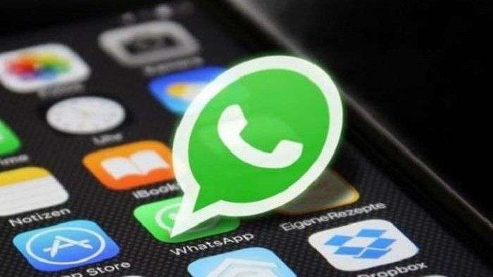Cara Mudah Melindungi Akun WhatsApp dari Hacker di Smartphone Android, Aktifkan Notifikasi Keamanan