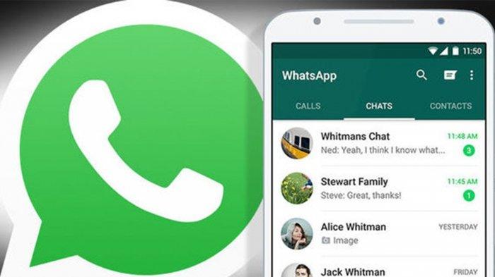 Cara Agar Nomor WhatsApp Tidak Otomatis Masuk Grup yang Tidak Diinginkan